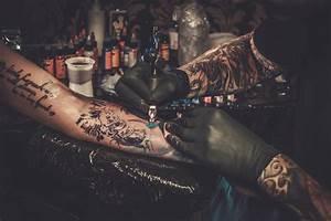 Piercing Einverständniserklärung : einverst ndniserkl rungen millennium piercing tattoos ~ Themetempest.com Abrechnung