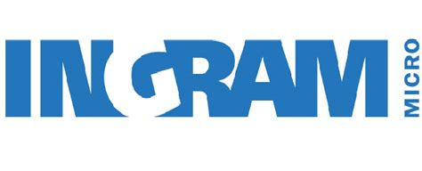 Ingram Micro sold to Chinese conglomerate for $6 billion ...