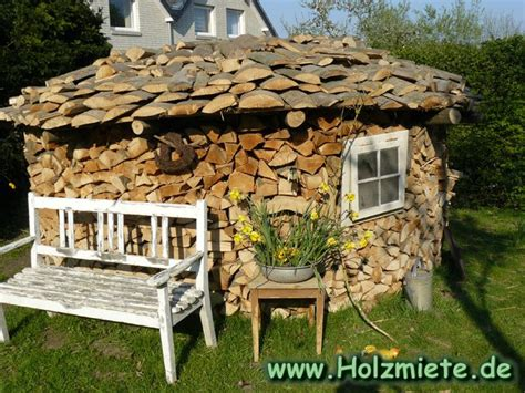 Holz Stapeln Garage by 207 Best Holz Stapeln Images On Firewood