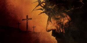 6 Movies like The Passion of the Christ: Retelling the ...