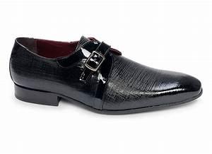 Chaussure De Ville Garcon : chaussures de ville pierre cardin joi ~ Dallasstarsshop.com Idées de Décoration