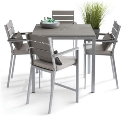 sears canada one day sale save 50 off on select patio