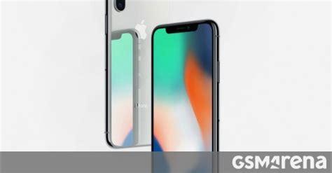 apple  working  lg display   foldable iphone