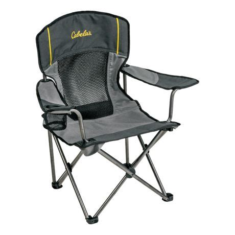 Cabelas Outdoor Folding Chairs by Cabela S Youth Chair Cabela S Canada