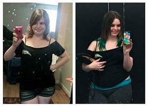 From Thin to Fat : Photo | chubby | Pinterest | Photos