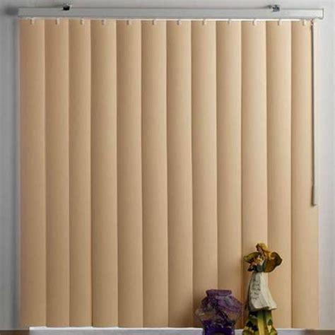 Vertical Curtains For Office  Curtain Menzilperdenet