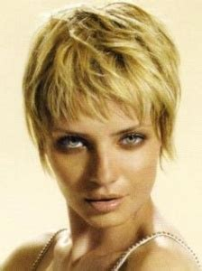 hair styles bobs 17 best images about hair on shag for 8493