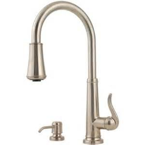 repair price pfister kitchen faucet price pfister faucet repair pictures photos bloguez com