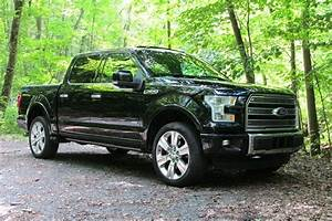 2020 The Best Tires For Ford F