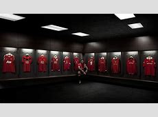 Manchester United HD, HD Sports, 4k Wallpapers, Images