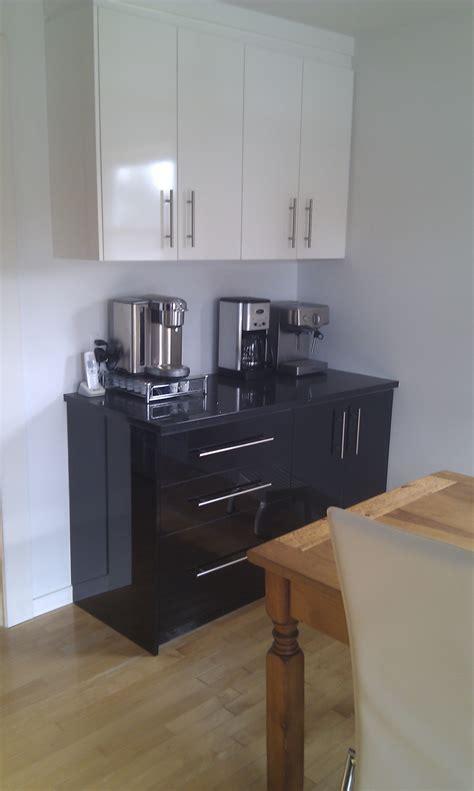 meuble cuisine sur mesure mobilier sur mesure fabrication de meuble comptoir