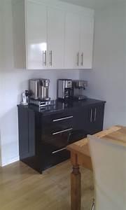 mobilier sur mesure fabrication de meuble comptoir With meuble salle de bain sur mesure prix