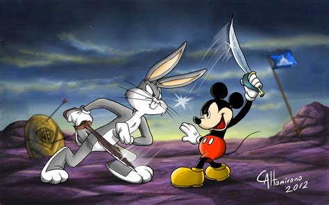 Bugs Bunny Wallpapers And 183 ①