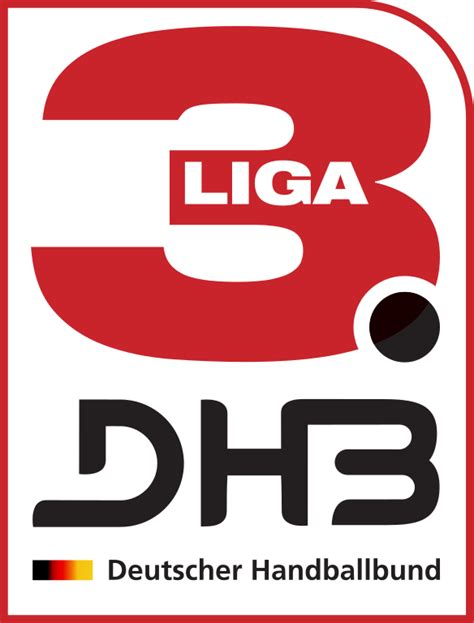 Liga 2020/2021 maç sonuçlarının yanında, flashscore.com.tr üzerinde dünyanın dört bir yanından 90'ın üzerinde ülkeden, 1000'den fazla futbol karşılaşmasını ve iddaa programındaki karşılaşmaları. Datei:DHB 3.Liga logo.svg - Wikipedia