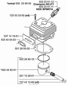 Wiring Diagram Rx Special