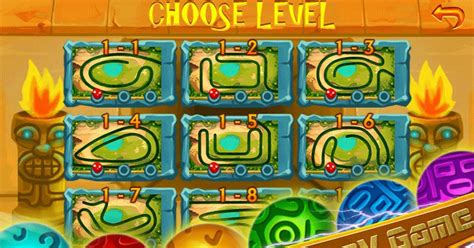The latest version of casual friday free is 1.01. Latest Zuma Apk Download ~ Game Eleven