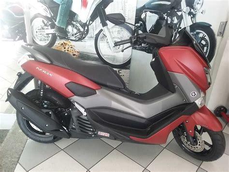 Nmax 2018 A Venda by Yamaha Nmax 160 Abs 2019 0km R 12 390 Em Mercado Livre