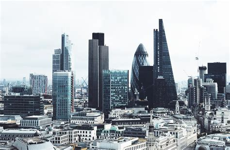 high performing buildings   proposition capita