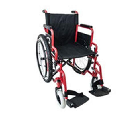 sillas de ruedas para ni 209 os ability todo para ortopedia