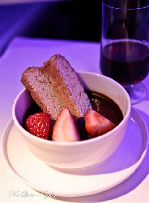 cuisine cosy fly simple qantas dallas to sydney with cuisine cosy fly