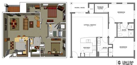 small two cabin plans 1000 sq ft floor plans 1000 sq ft apartment floor plans