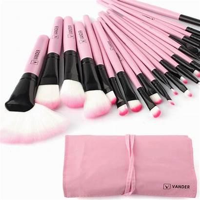 Makeup Artist Brushes Pcs Pro Brush