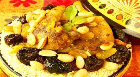 la cuisine juive marocaine recettes de cuisine juive