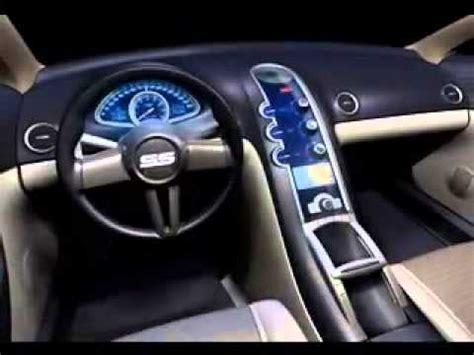 volkswagen scirocco 2016 interior 2016 volkswagen scirocco changes interior and exterior