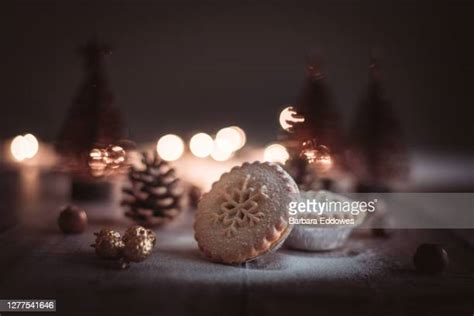 christmas   premium high res pictures getty images