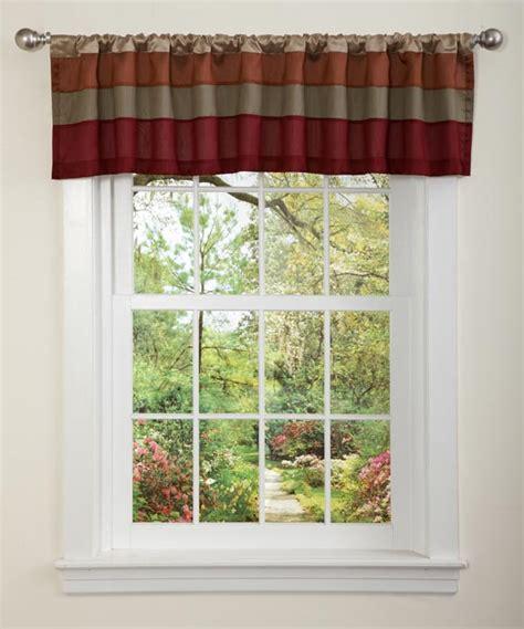 3 inch rod pocket curtains window treatment curtains