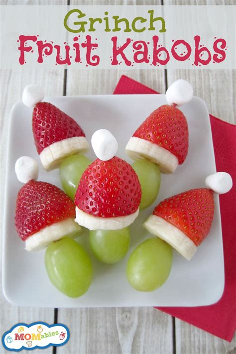 healthy holiday snacks for preschoolers 7 amp healthy food ideas for the school 209