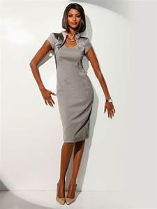 tenue pour un cocktail tenue cocktail sur enperdresonlapin With robe fourreau grise