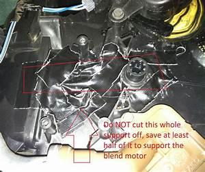 Door Lock Wiring Diagram 99 Dodge Caravan