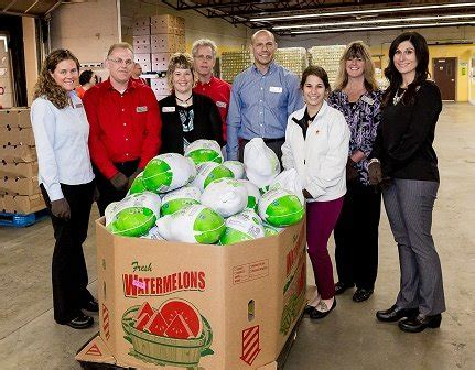 Instead of shopping on the thursday and friday of thanksgiving weekend, rei is urging its workers and customers to break. Stop & Shop's Turkey Express comes to Shrewsbury - Community Advocate