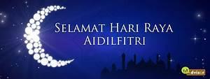 Heartiest Wishe... Hari Raya Aidiladha Quotes