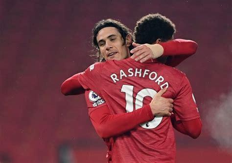 Man United hit with triple injury blow | FootballFanCast.com