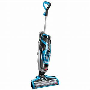 Bissell Crosswave Costco Uk  U2022 Vacuumcleaness
