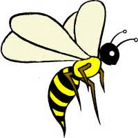 Bee Sting Clipart | www.pixshark.com - Images Galleries ...