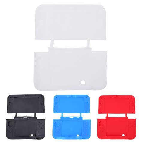 housse de protection nintendo 3ds xl cas 3ds xl achetez des lots 224 petit prix cas 3ds xl en provenance de fournisseurs chinois cas