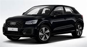 Audi Q2 Preis : die besten 25 audi a8 preis ideen auf pinterest audi a8 ~ Jslefanu.com Haus und Dekorationen