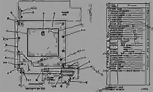 2v6739 Cab Group - Track-type Loader Caterpillar 951b