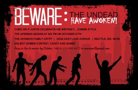 detective birthday party theme ideas  teens