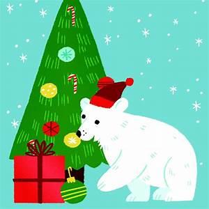 Pop Up Karte Weihnachten : pop up 3d weihnachten karte popshot winter eisb r 13x13 cm 509822 ~ Buech-reservation.com Haus und Dekorationen