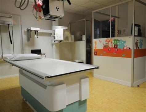 echographie cabinet de radiologie de lesneven