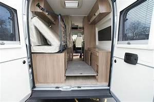 Amenagement Camion Camping Car : amenagement camion camping car racers le mag ~ Maxctalentgroup.com Avis de Voitures