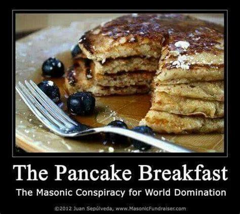 Pancake Meme - conspiracy and memes on pinterest