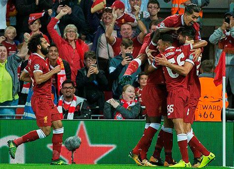 Ligue Des Champions. Monaco Et Le Paris Sg Sauront Ce