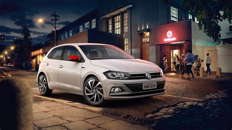 vw polo vw virtus polo sedan beats edition launched