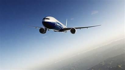 Boeing 777 Plane Aircraft Tehran Wallpapers Land