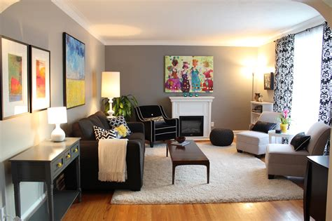 Amazing Of Best Maxresdefault At Apartment Decor Ideas #4725